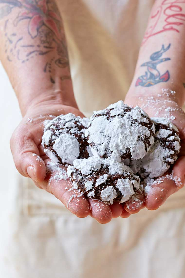 Cookie_Love_Cookbook_14_Dan_Goldberg_170216