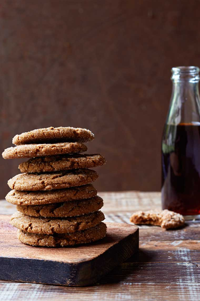 Cookie_Love_Cookbook_16_Dan_Goldberg_170216